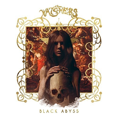 Watchers Black Abyss
