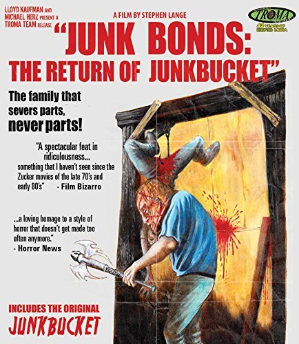 junk-bonds-return-of-junkbuckey-junk-bonds-return-of-junkbuck-blu-ray-nr