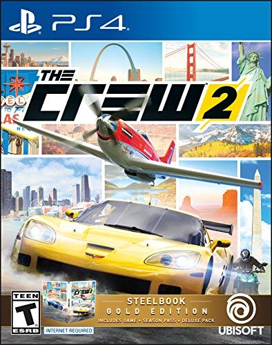 ps4-the-crew-2-gold-edition
