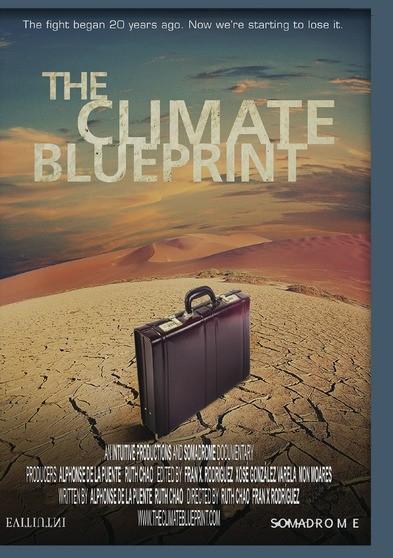 Bull moose climate blueprint the climate blueprint dvd mod this climate blueprint malvernweather Choice Image