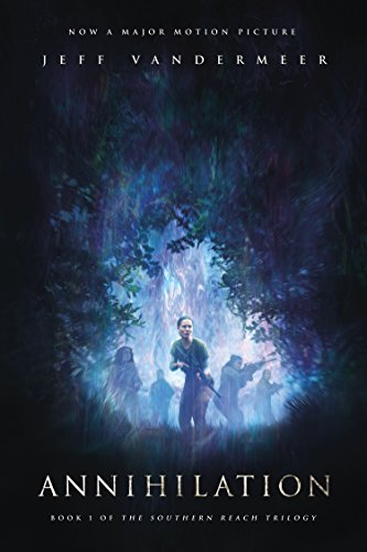jeff-vandermeer-annihilation-a-novel-movie-tie-in-edition
