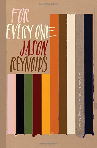 jason-reynolds-for-every-one