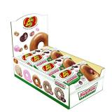 Candy Jelly Belly Krispy Kreme