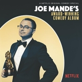 Joe Mande Award Winning Comedy Special 2 Lp