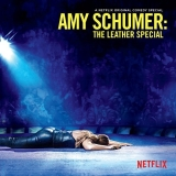 Amy Schumer The Leather Special 2 Lp
