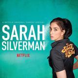 Sarah Silverman A Speck Of Dust 2 Lp