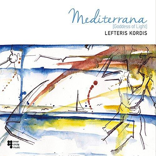 Lefteris Kordis/Mediterrana