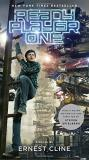 Ernest Cline Ready Player One (movie Tie In)