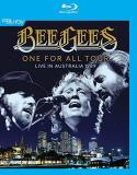 Bee Gees One For All Tour Live In Australia 1989
