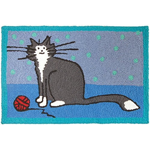 jellybean-rug-its-a-kitty-thing
