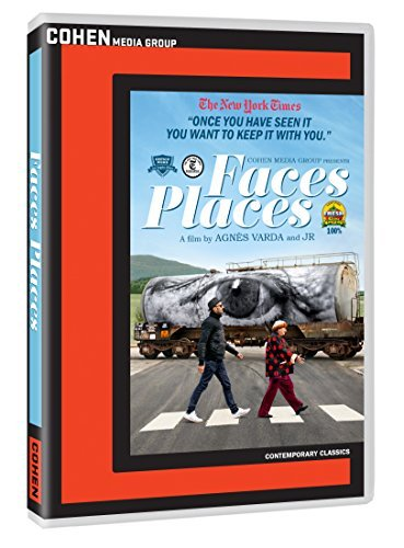 faces-places-faces-places