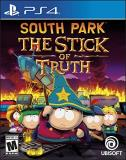 Ps4 South Park The Stick Of Truth