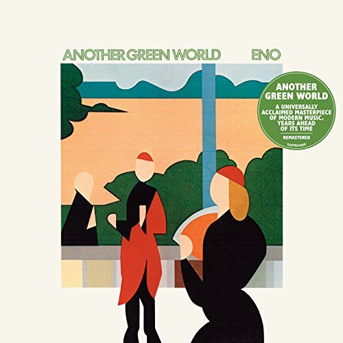 brian-eno-another-green-world