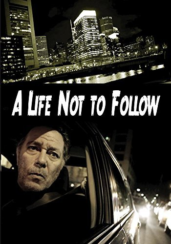 Life Not To Follow Life Not To Follow DVD Mod This Item Is Made On Demand Could Take 2 3 Weeks For Delivery