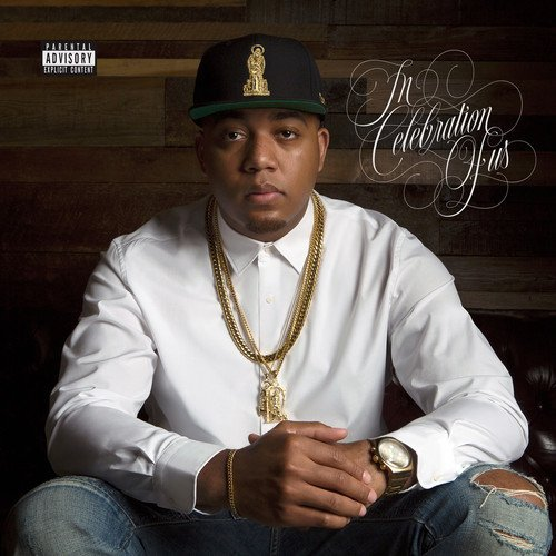 Skyzoo In Celebration Of Us Explicit Version