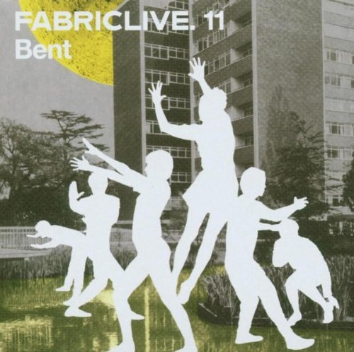 bent-fabriclive-11-fabric-live