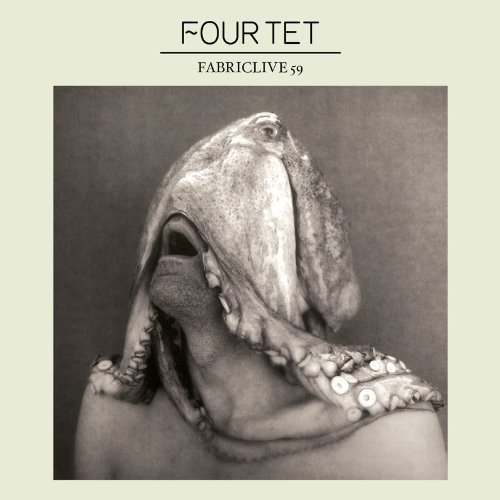 four-tet-fabriclive-59-four-tet