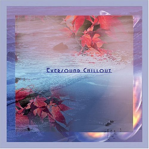 Eversound Chillout Eversound Chillout