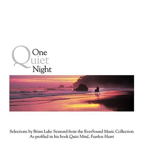 eversound-artists-one-quiet-night