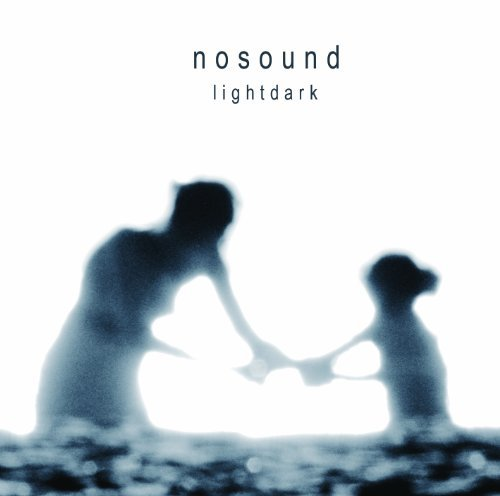 Nosound Light Dark Incl. Bonus CD