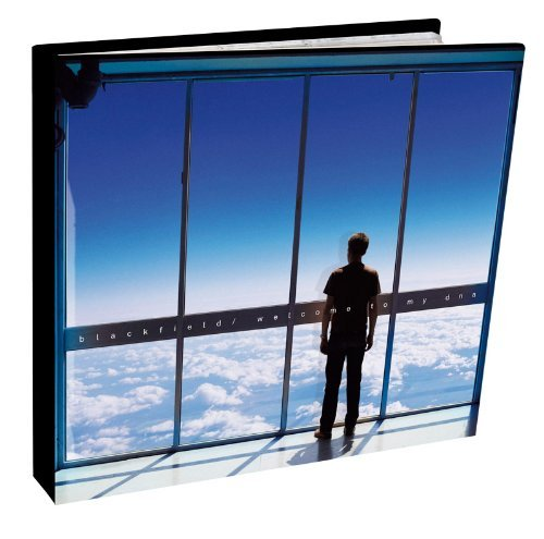 blackfield-welcome-to-my-dna-deluxe-ed-lmtd-ed-incl-booklet
