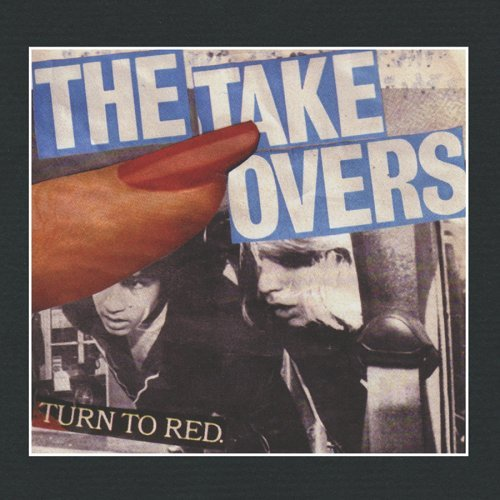takeovers-turn-to-red