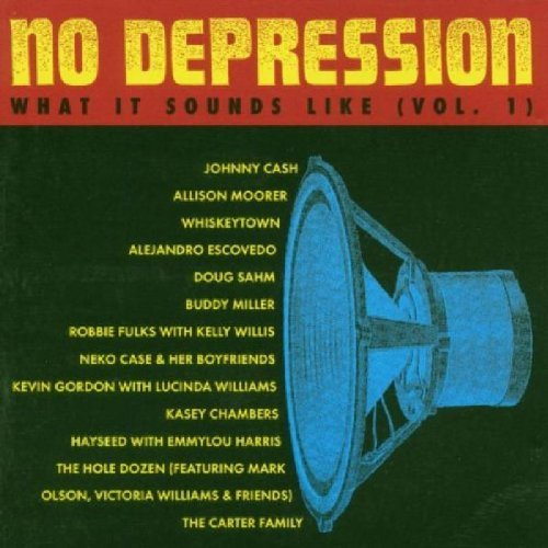 no-depression-vol-1-what-it-sounds-like-no-depression