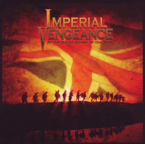 imperial-vengeance-at-the-going-down-of-the-sun