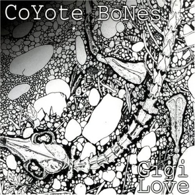 gigi-love-coyote-bones