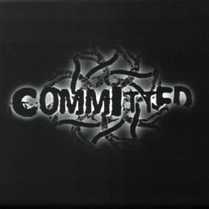 Committed Committed