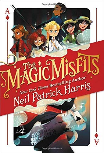 neil-patrick-harris-the-magic-misfits-1