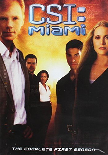 csi-miami-complete-first-se-csi-miami-complete-first-se-dvd-nr