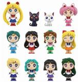 Funko Mystery Mini Sailor Moon S1