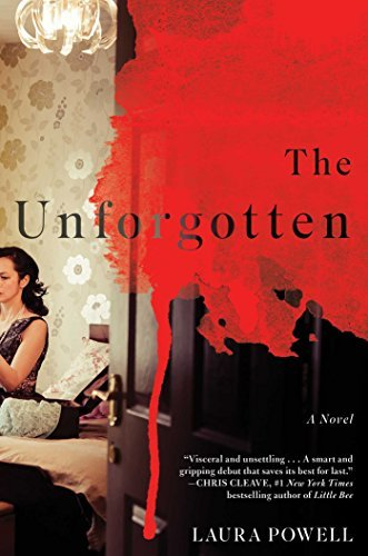 laura-powell-the-unforgotten