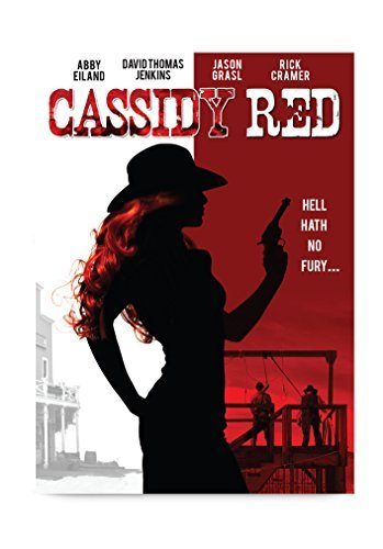 cassidy-red-cassidy-red