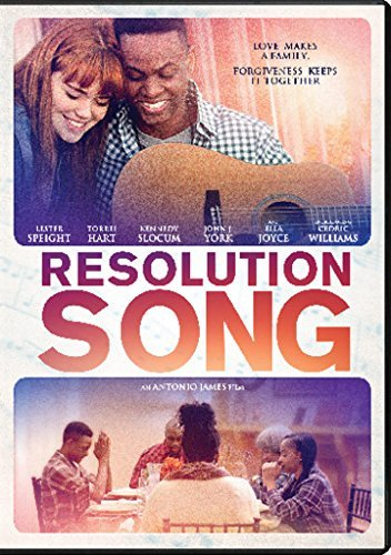 resolution-song-resolution-song