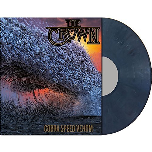 the-crown-cobra-speed-venom-dusk-blue-marbled-vinyl