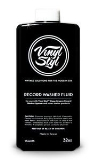 Vinyl Styl 32oz Record Cleaning Fluid