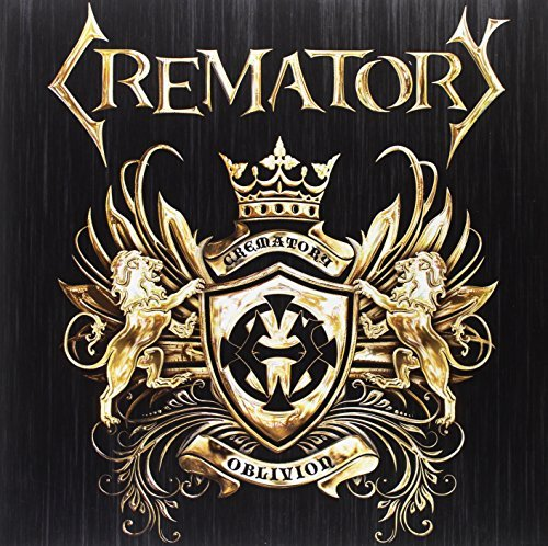 crematory-oblivion-gold-vinyl-2lp-cd-180g-double-gatefold-printed-inner-sleeves