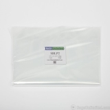 Bags Unlimited 14 X 14 With Flap 2 Mil Poly Album Sleeves 50ct