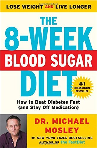 michael-mosley-the-8-week-blood-sugar-diet-how-to-beat-diabetes-fast-and-stay-off-medicatio