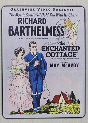 Enchanted Cottage (1924) Enchanted Cottage (1924)