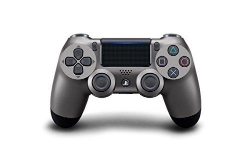 ps4-accessory-dualshock-4-steel-black