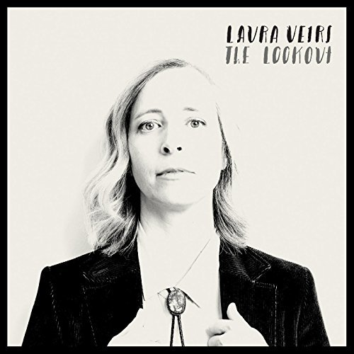 Laura Veirs Lookout