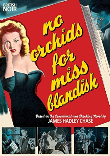 no-orchids-for-miss-blandish-la-rue-travers-dvd-nr
