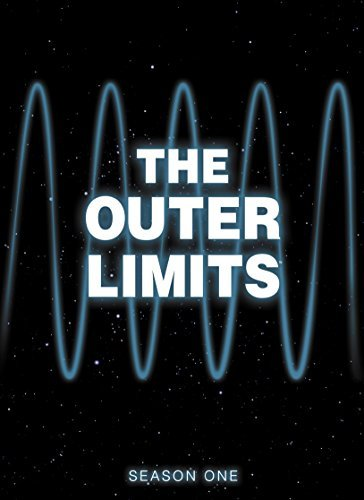 outer-limits-season-1-dvd