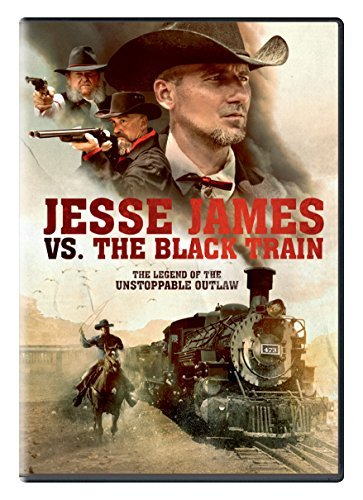jesse-james-vs-the-black-train-jesse-james-vs-the-black-train-dvd-nr