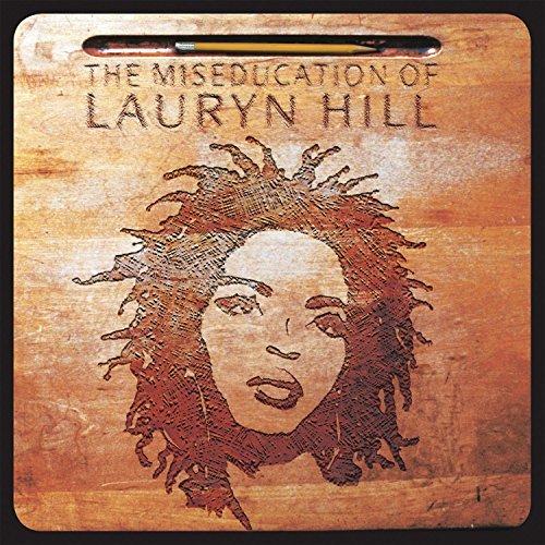 lauryn-hill-miseducation-of-lauryn-hill-2lp-120-gram-vinyl