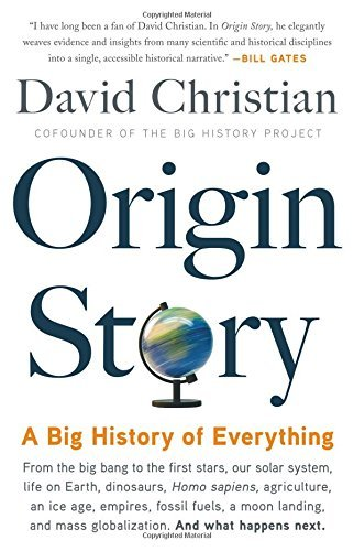 david-christian-origin-story-a-big-history-of-everything