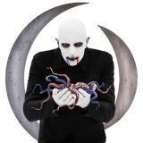 Perfect Circle Eat The Elephant
